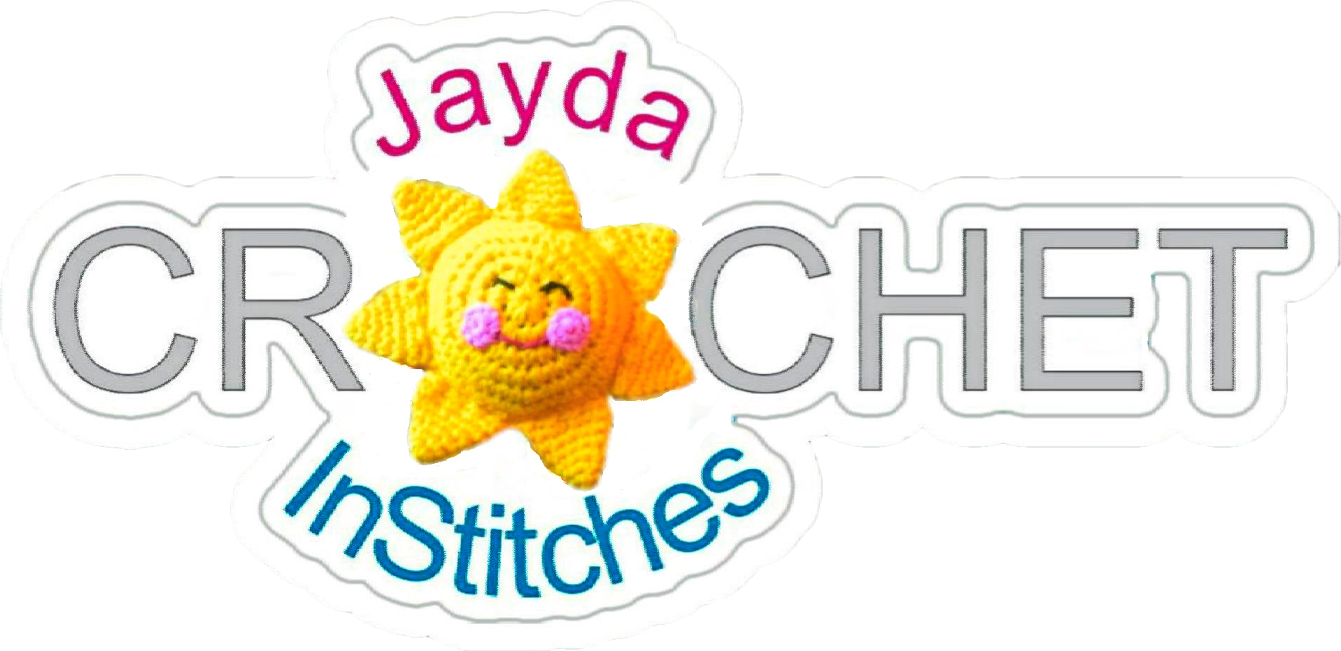 Jayda InStitches Crochet